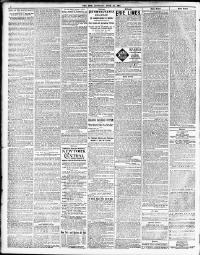 The sun  (New York [N Y ]) 1833-1916, June 27, 1892, Page 8