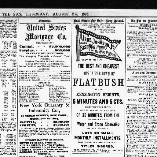 The Sun New York N Y 1833 1916 August 24 1893 Page 7 Image