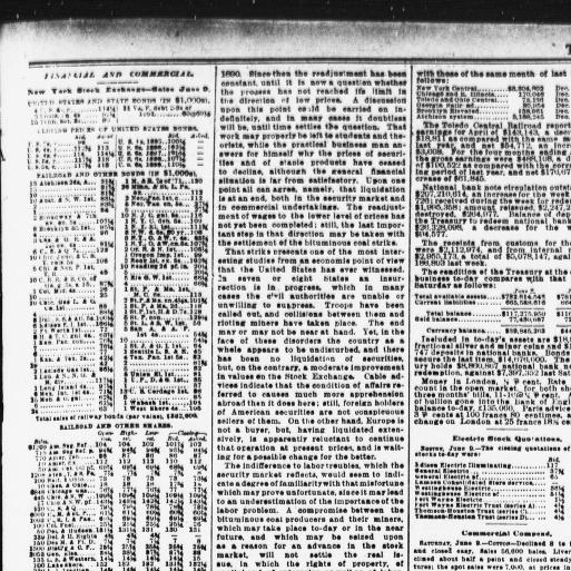 The sun  (New York [N Y ]) 1833-1916, June 10, 1894, 2, Page
