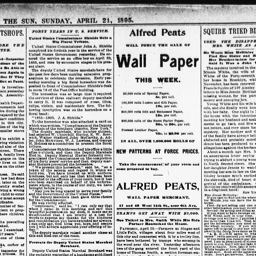 The sun  (New York [N Y ]) 1833-1916, April 21, 1895, Part 1, Page 4