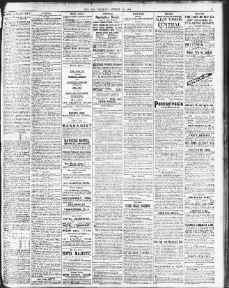The sun  (New York [N Y ]) 1833-1916, August 10, 1896, Page 9, Image
