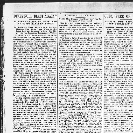The sun  (New York [N Y ]) 1833-1916, December 28, 1896, Page 3