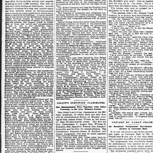 The sun  (New York [N Y ]) 1833-1916, April 24, 1897, Page 5, Image