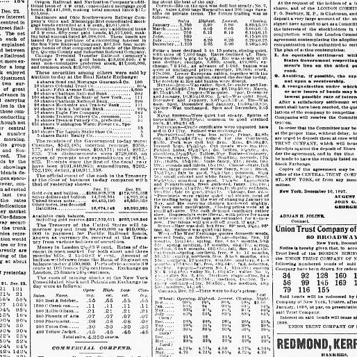 The sun  (New York [N Y ]) 1833-1916, December 23, 1897, Page 11