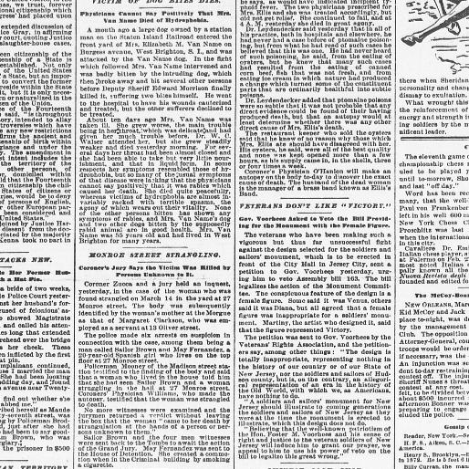 The sun  (New York [N Y ]) 1833-1916, March 29, 1898, Page 9