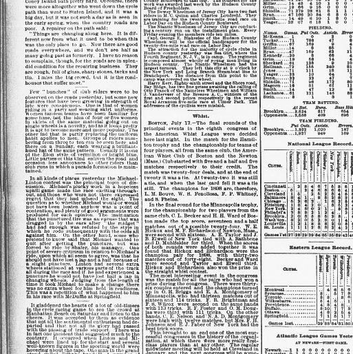 d0c6405b5ee The sun. (New York [N.Y.]) 1833-1916, July 18, 1898, Page 8, Image 8 «  Chronicling America « Library of Congress