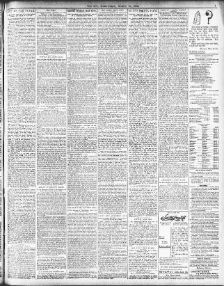 The sun  (New York [N Y ]) 1833-1916, March 15, 1899, Page 7, Image