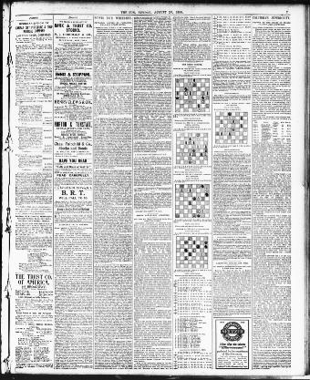 The sun  (New York [N Y ]) 1833-1916, August 20, 1899, 2, Page 7