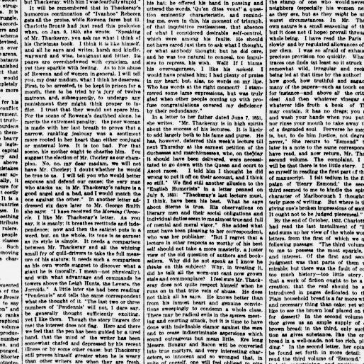 The sun  (New York [N Y ]) 1833-1916, June 10, 1900, Page 2, Image