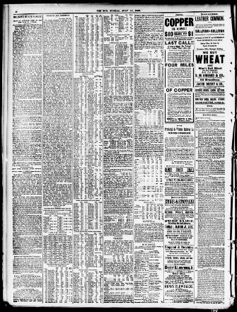The sun  (New York [N Y ]) 1833-1916, July 29, 1900, Page 8, Image