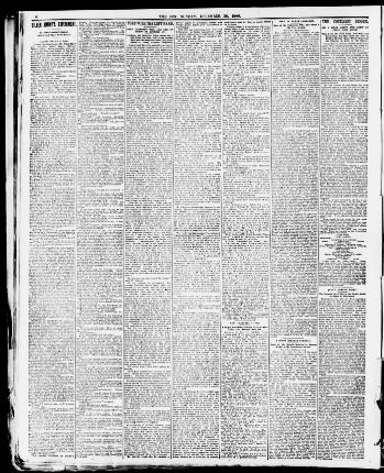 The sun  (New York [N Y ]) 1833-1916, December 30, 1900, Page 6
