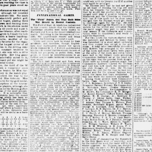The sun  (New York [N Y ]) 1833-1916, October 09, 1901, Page 8