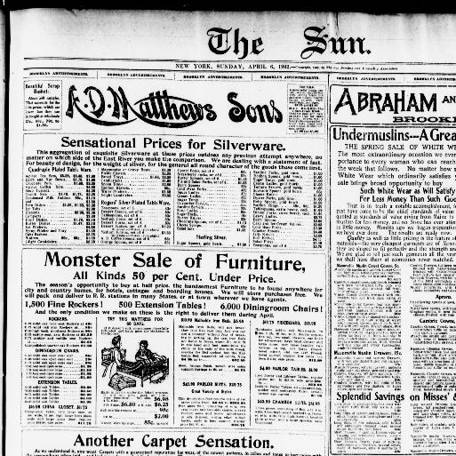 The sun  (New York [N Y ]) 1833-1916, April 06, 1902, Image