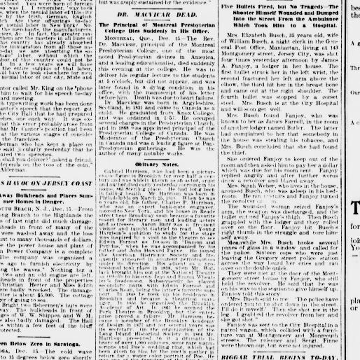The sun new york ny 1833 1916 december 16 1902 page 3 the sun new york ny 1833 1916 december 16 1902 page 3 image 3 chronicling america library of congress ccuart Choice Image