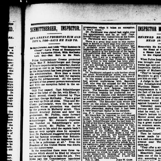 The sun. (New York [N.Y.]) 1833-1916, March 03, 1903, Page 7, Image 7 «  Chronicling America « Library of Congress