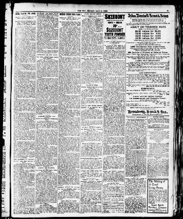 The sun  (New York [N Y ]) 1833-1916, May 03, 1903, Page 5, Image 5