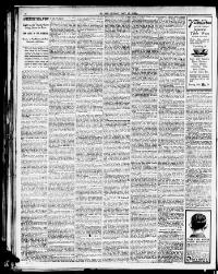 The sun  [volume] (New York [N Y ]) 1833-1916, May 17, 1903