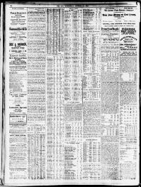 The sun  [volume] (New York [N Y ]) 1833-1916, October 28, 1903