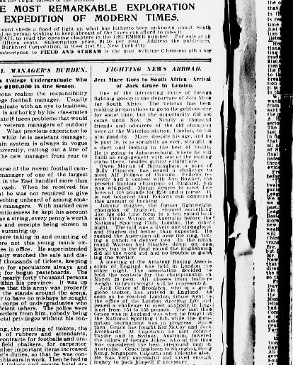The sun  (New York [N Y ]) 1833-1916, December 13, 1903, Page 10