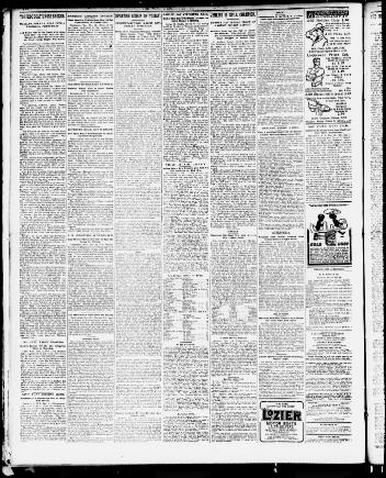 The sun  (New York [N Y ]) 1833-1916, December 23, 1903, Page 10