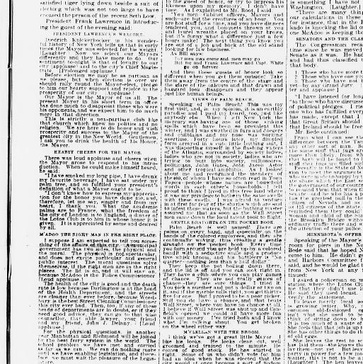 The sun  (New York [N Y ]) 1833-1916, March 26, 1904, Page 3, Image