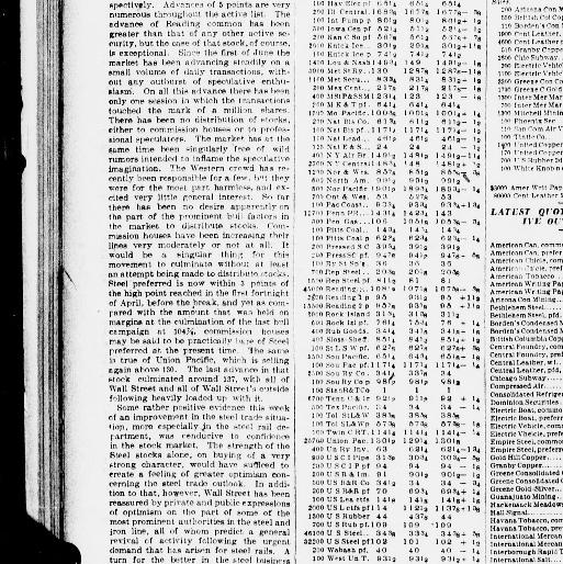 The sun. (New York  N.Y. ) 1833-1916, July 09, 1905, First Edition, Page  10, Image 10 « Chronicling America « Library of Congress 3325dee3d3c6