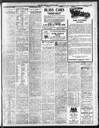The sun  (New York [N Y ]) 1833-1916, May 31, 1906, Page 9