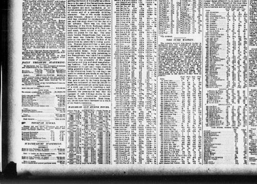 The sun  (New York [N Y ]) 1833-1916, January 12, 1907, Page 10