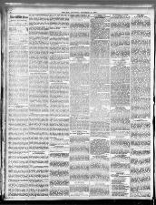 The sun  (New York [N Y ]) 1833-1916, November 02, 1907, Page 6