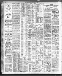 The sun  [volume] (New York [N Y ]) 1833-1916, February 08