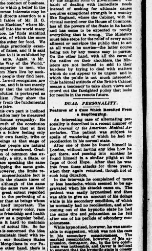 The sun  (New York [N Y ]) 1833-1916, August 16, 1908, Third Section