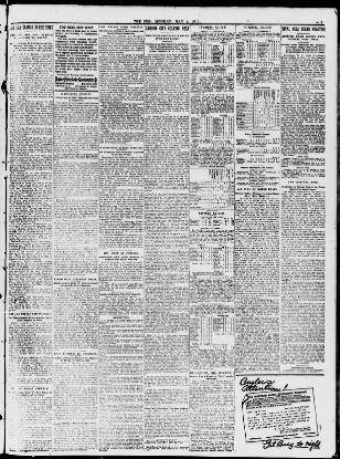 The sun  (New York [N Y ]) 1833-1916, May 01, 1911, Page 5, Image 5