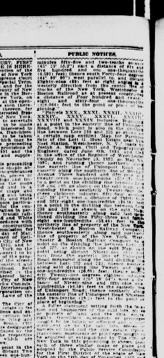 The sun  (New York [N Y ]) 1833-1916, December 24, 1913, Page 8