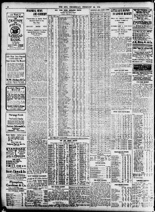 The sun  (New York [N Y ]) 1833-1916, February 25, 1914