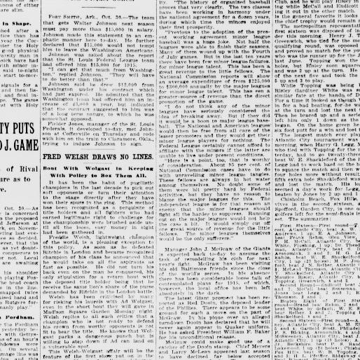 The sun  (New York [N Y ]) 1833-1916, October 31, 1914, Page
