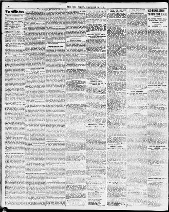 The sun  (New York [N Y ]) 1833-1916, November 05, 1915