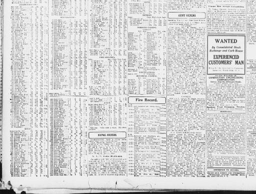 Hwl Platte the sun and the york herald york n y 1920 1920 april