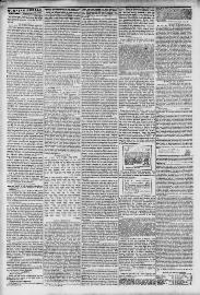 Morning herald  (New York [N Y ]) 1837-1840, November 22