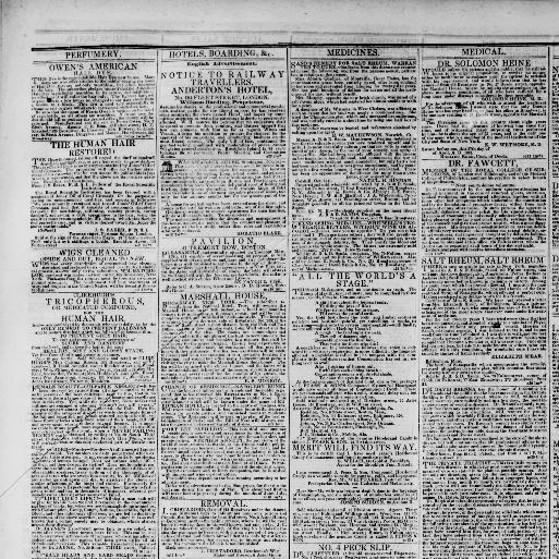 f6df10e87 The New York herald. (New York [N.Y.]) 1840-1920, May 31, 1842, Image 4 «  Chronicling America « Library of Congress