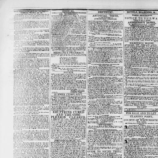 467ca2e71 The New York herald. (New York [N.Y.]) 1840-1920, August 08, 1842, Image 4  « Chronicling America « Library of Congress