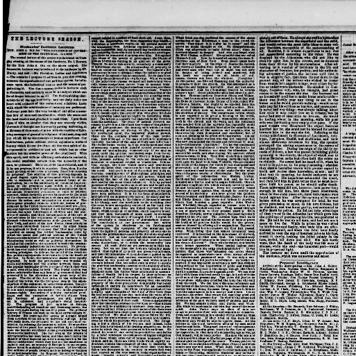 The New York herald  (New York [N Y ]) 1840-1920, December 30, 1852