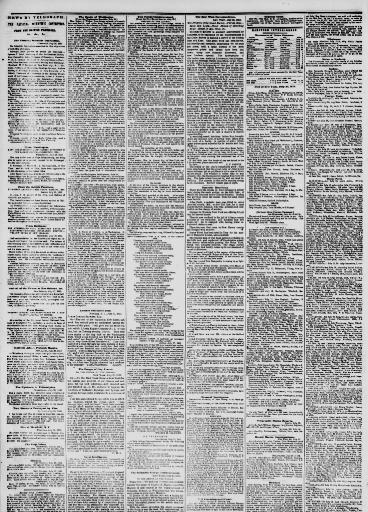 The New York herald  (New York [N Y ]) 1840-1920, July 29