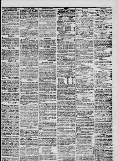 The New York herald  (New York [N Y ]) 1840-1920, October 15