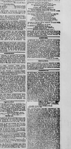 The New York herald. (New York  N.Y. ) 1840-1920 7a8f52493a58b