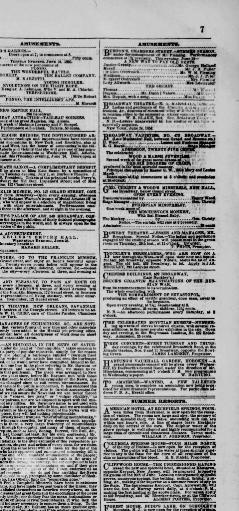 1f95b490d7 The New York herald. (New York  N.Y. ) 1840-1920