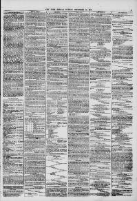 The New York herald  [volume] (New York [N Y ]) 1840-1920
