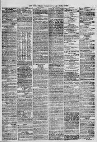 The New York Herald Volume New York N Y 1840 1920 May 08