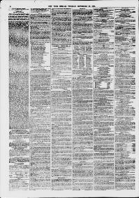 The New York Herald Volume New York N Y 1840 1920 September 29 1857 Morning Edition Page 8 Image 8 Chronicling America Library Of Congress