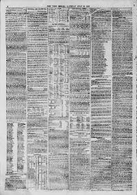 The New York herald. [volume] (New York [N.Y.]) 1840-1920, July 16 ...