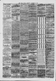 The New York herald  (New York [N Y ]) 1840-1920, December 27, 1860